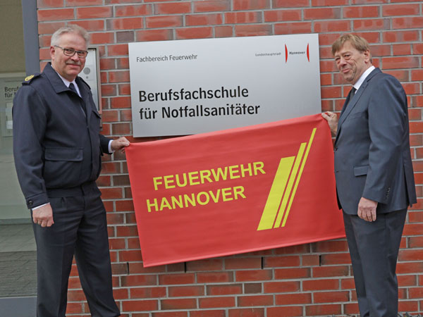 Berufsschule_Hannover_Notfallsanitäter