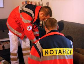 Notarzt-290_1