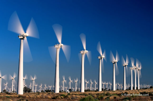 Windkraftanlage_580