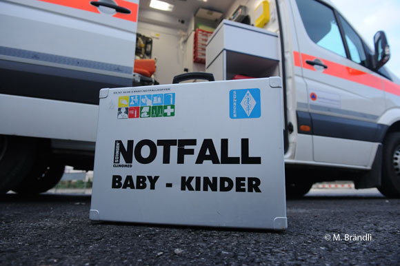 Brandverletzte-Kinder_580