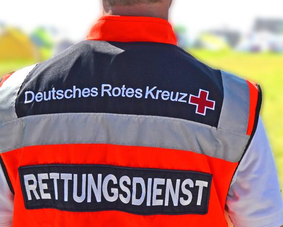 DRK Sachsen Symbolbild_Rettungsdienst_580
