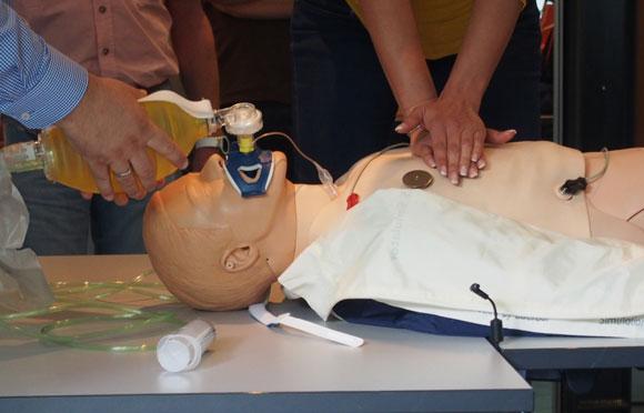 Paramedic-Studiengang_580