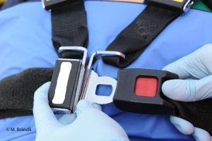 Patientensicherung-auf-Trage_580