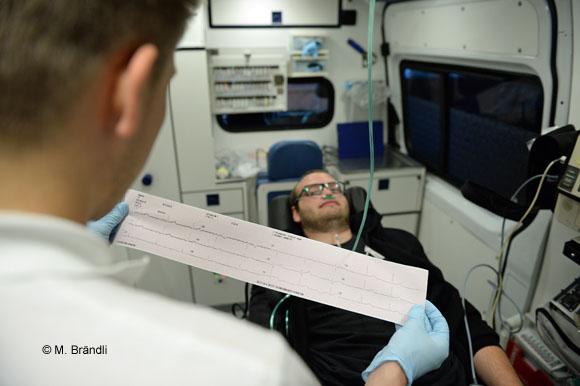 Akuter Herzinfarkt_580