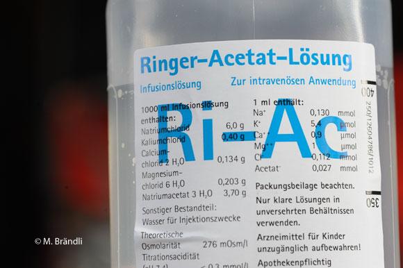 Ringer-Acetat_580