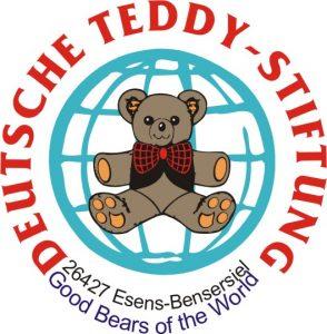 teddi_logo