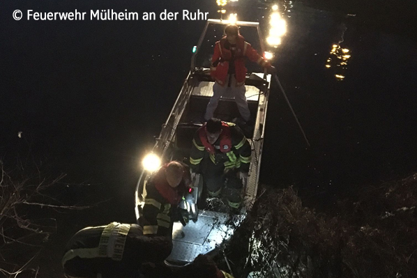 Personenrettung_Mülheim_
