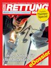 Skills-Training fuer Notfallsanitaeter_Titel_100