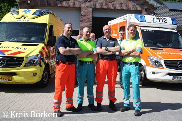 Grenzüberschreitender_Rettungsdienst_Kreis_Borken