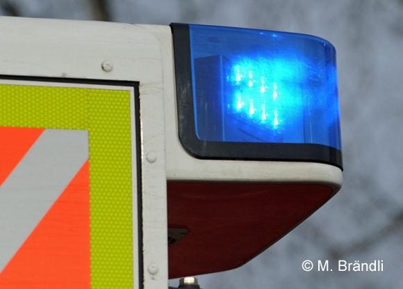 Unfall in Gelsenkirchen-Rotthausen: Auf der Reihe gesperrt: Radio Emscher Lippe