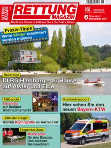 AED, Defibrillator, Kindernotarzt