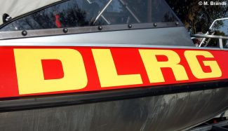 Symbolbild DLRG