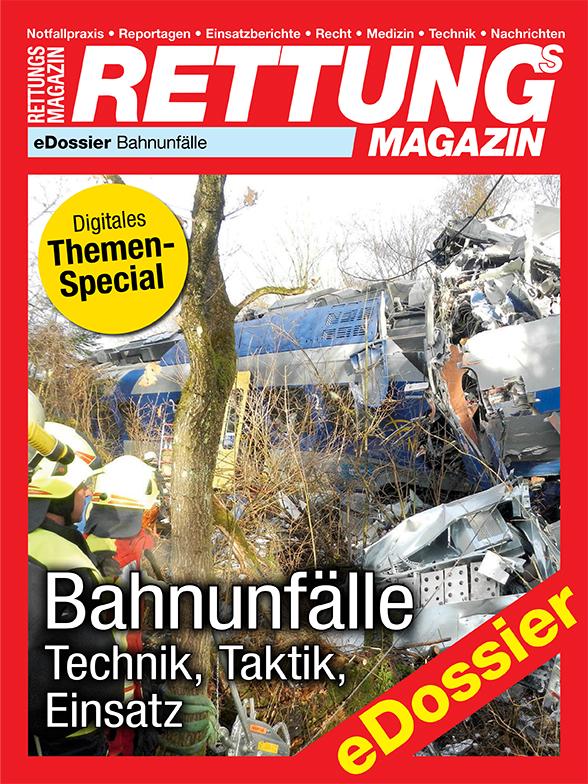 Produkt: Download Bahnunfall