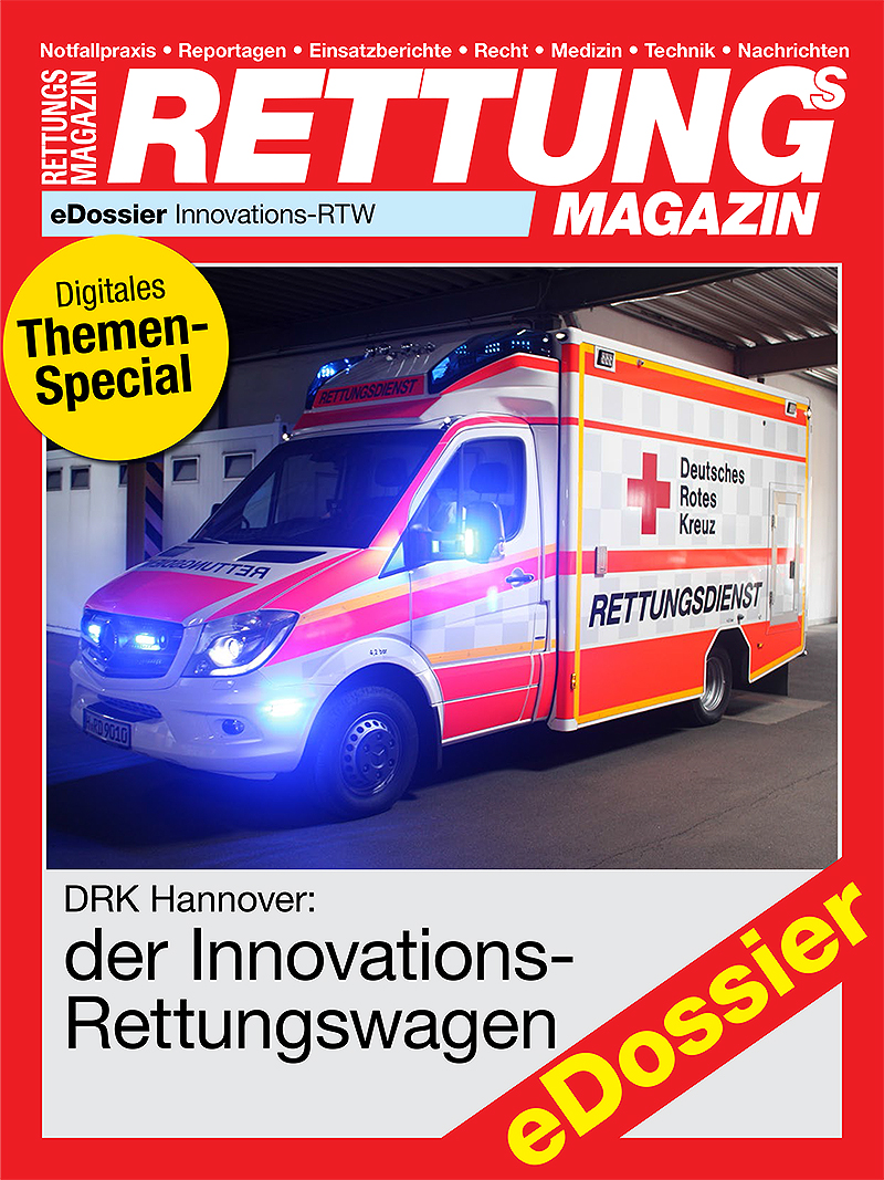 Produkt: Download Innovations-RTW