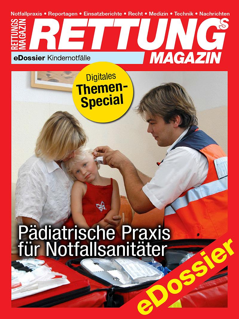 Produkt: Download Pädiatrische Praxis