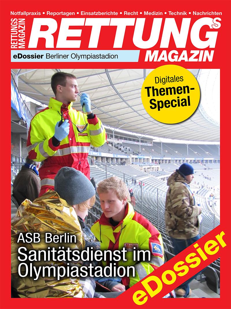 Produkt: Download Berliner Olympiastadion