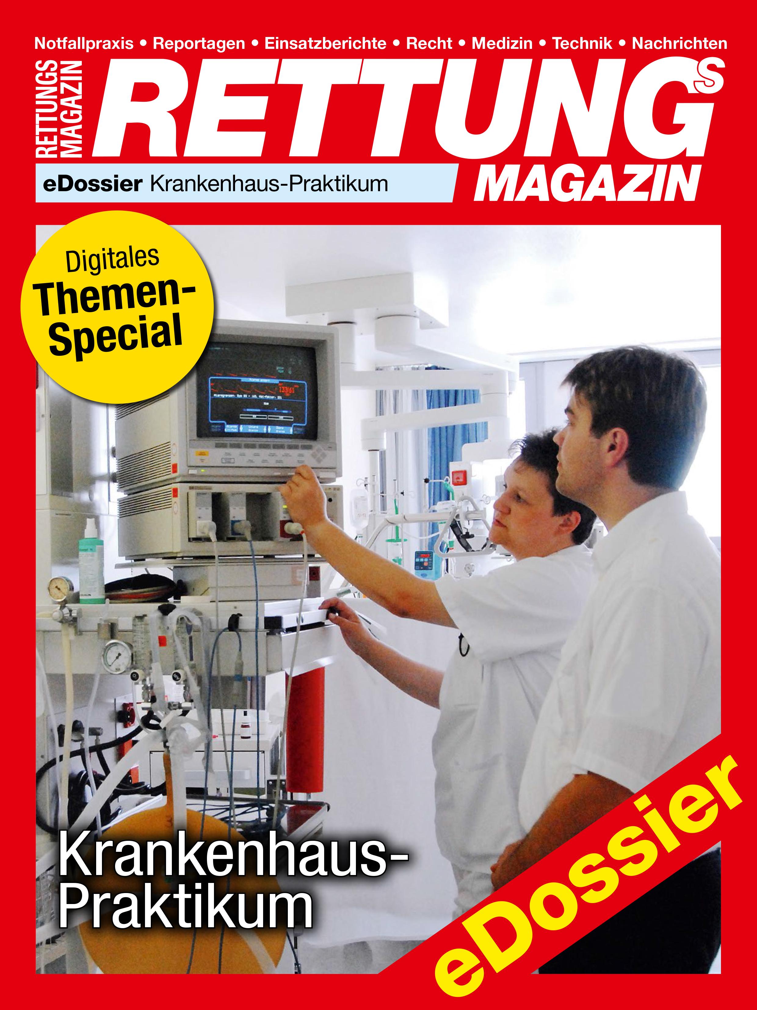 Produkt: Download Krankenhaus-Praktikum