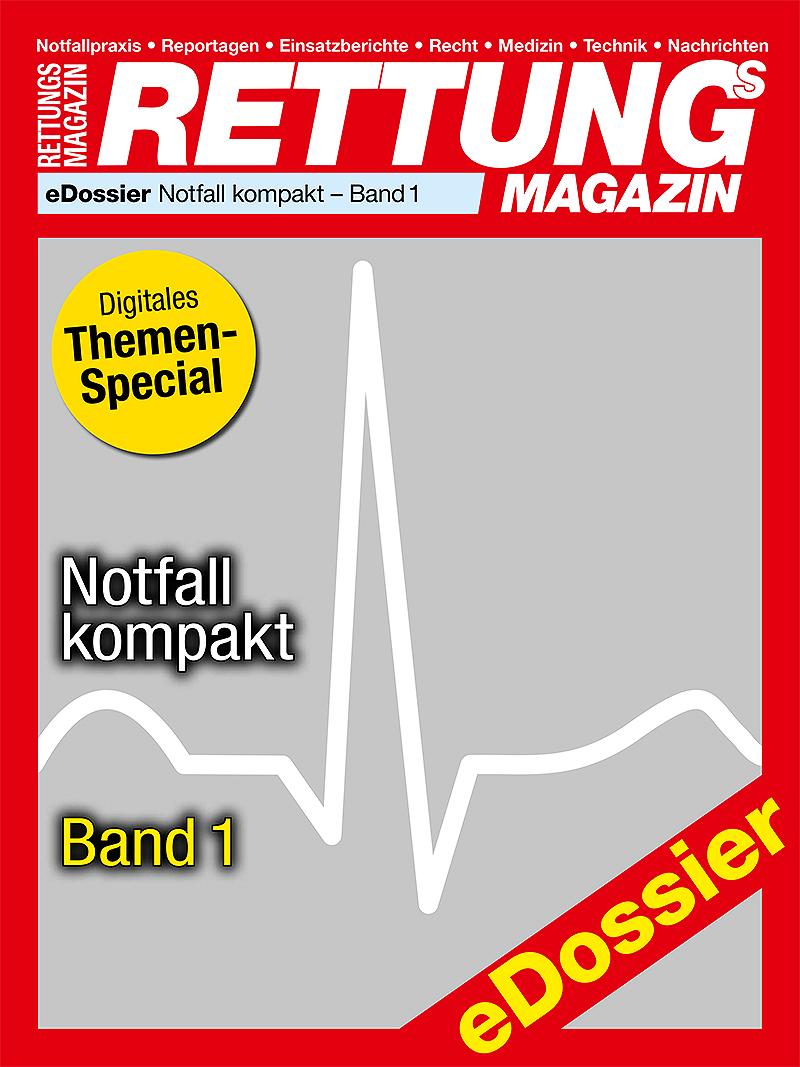 Produkt: Download Notfall Kompakt_1
