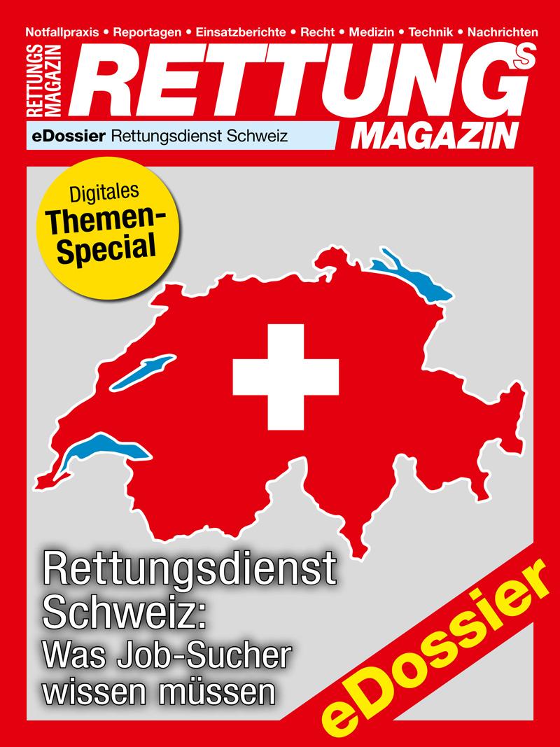 Produkt: Download Schweiz