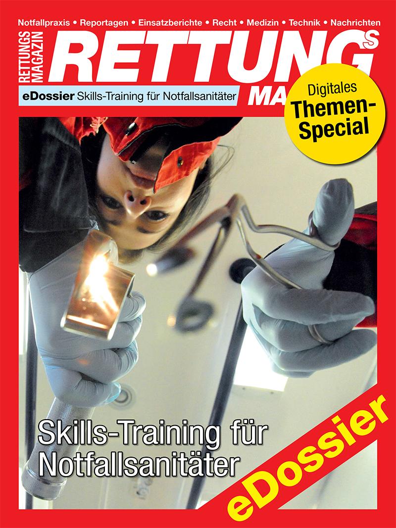 Produkt: Download Skills-Training