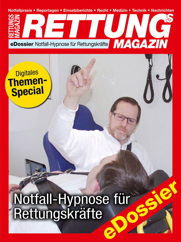 Produkt: Download Notfall-Hypnose